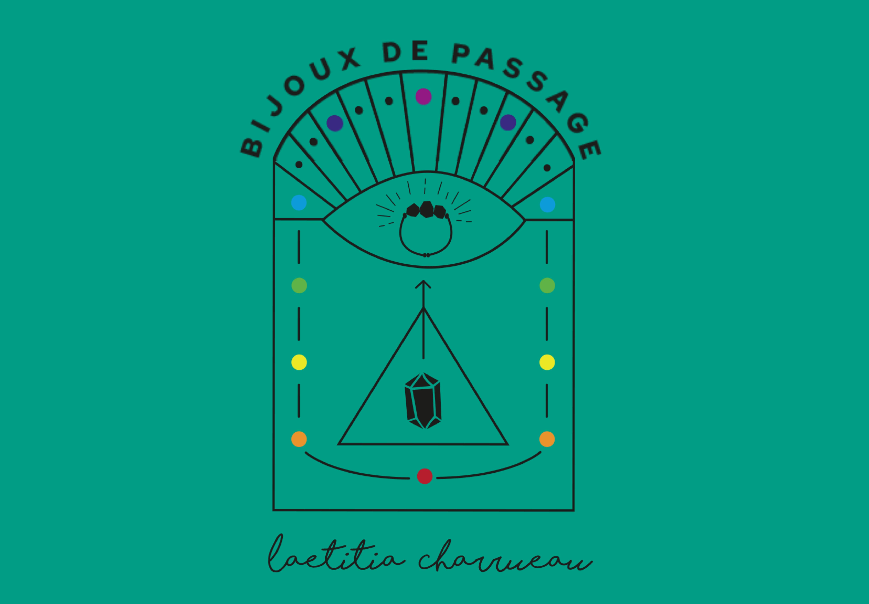 Laetitia Charrueau